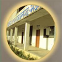 Kumar Parmarth Baba Govind Degree College (KPBGDC) Mau
