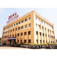 Zeal College Of Engineering Pune