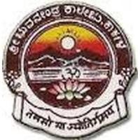 Sri Bhuvanendra College (SBC) Karkala