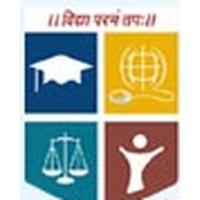Chanderprabhu Jain College of Higher Studies & School of Law (CPJ COLLEGE) Delhi