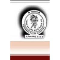 C T E S Degree College (CTESDC) Mangalore