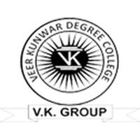 Veer Kunwar degree College (VKDC) Bijnor