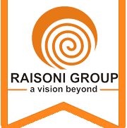 GH Raisoni School of Business Management (GHRSBM) Nagpur