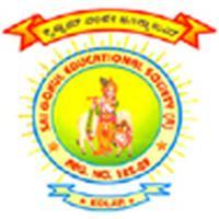 Sri Gokula College of Arts, Science & Management Studies (SGCASMS) Kolar