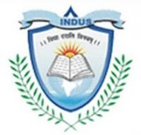 Indus Institute of Engineering & Technology (IIET) Jind