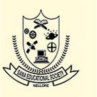 Sana D.Ed. College (SDC) Nellore
