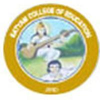 Satyam College Of Education (SCOE) Jind