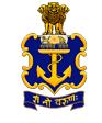 INDIAN NAVAL SHIP HAMLA (INSH) Mumbai