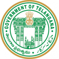 Tara Government Degree & P.G. College (TGDPC) Medak