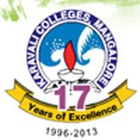 Karavali Group Of Colleges Mangalore