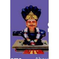 Shri Havagi Swami College (SHSC) Latur