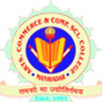 Manavadar Arts, Commerce & Computer Science College (MC) Junagadh
