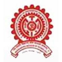 Maharashtra Institute of Nursing Sciences (MINS) Latur