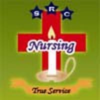 Sardar Rajas College of Nursing (SRCN) Tiruchirappalli