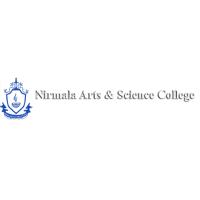 Nirmala Arts & Science College (NASC) Ernakulam