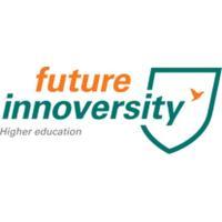 Future Innoversity (FI) Kolkata