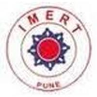 Institute of Management Education Research and Training (IMERT PUNE) Pune