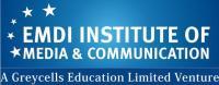 EMDI Institute of Media & Communication (EMDI IMC) New Delhi