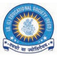 IB College (IBC) Panipat