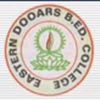 Eastern Dooars B.Ed. College (EDBEDC) Jalpaiguri