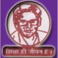 Raghu Saroj Welfare and Charitable Trust. B.Ed. College (RSWCTBC) Jehanabad