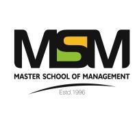 Master School of Management (MSM) Meerut