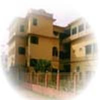 Katwa College (KCB) Burdwan
