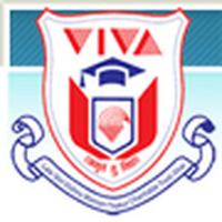 VIVA School of Architecture (VSA) Thane
