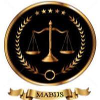 Mohammad Abdul Bari Institute of Juridical Science (MABIJS) Murshidabad