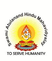 Swami Atulanand Hindu Mahavidyalaya (SAHM) Varanasi