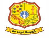 THE STANDARD FIREWORKS RAJARATNAM COLLEGE FOR WOMEN (SFRC) Sivakasi