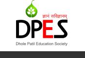 Dhole Patil College of Engineering (DPCOE) Pune