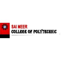 Sai Meer College of Polytechnic (SMCP) Farrukhabad