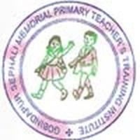 Gobindapur Sephali Memorial Primary Teacher's Training Institute (GSMPTTI) Murshidabad