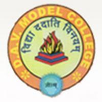 D.A.V. Model College (DAVMC) Durg