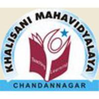 Khalisani Mahavidyalaya (KM) Hooghly