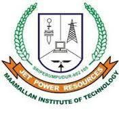 Maamallan Institute of Technology (MIT) Kanchipuram
