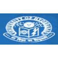 School of Management Studies-University of Hyderabad (SMSUOH) Hyderabad