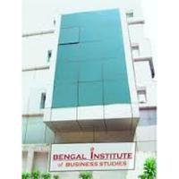 Bengal Institute of Business Studies (BIBS KOLKATA) Kolkata