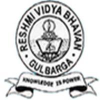 Reshmi College (RC) Gulbarga