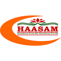HINDUSTAN ACADEMY OF ARTS, SCIENCE AND MANAGEMENT (HAASAM) Erode