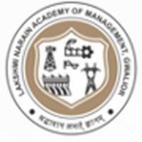 Lakshmi Narain Academy Of Technology (Lnat) Group Gwalior