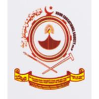 Noor College Of Education (NCE) Hyderabad