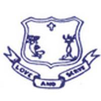 C S I Ewart Womens Christian College (CSIEWCCK) Kanchipuram