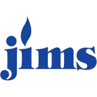 JIMS Engineering Management Technical Campus (JEMTEC), Greater Noida