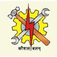 Shri Vishwakarma Private Industrial Training Institute (SVPITI) Indore