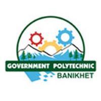 Government Polytechnic (GP) Chamba