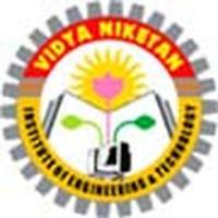 Vidya Niketan Institute of Engineering And Technology (VNIET) Nagpur