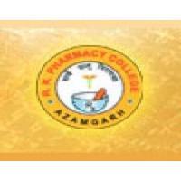 R.K. Pharmacy College (RKPC) Azamgarh