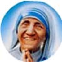 Mother Theresa Educational Institutions (MTEI) Thiruvananthapuram